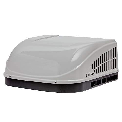 Dometic 3312020 000 Comfort Control Center II CCC2 Multi