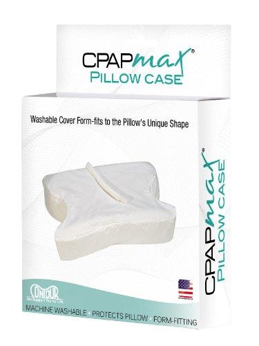 Tempurpedic Sleep Mask: Top 9 Contour Pillow Case